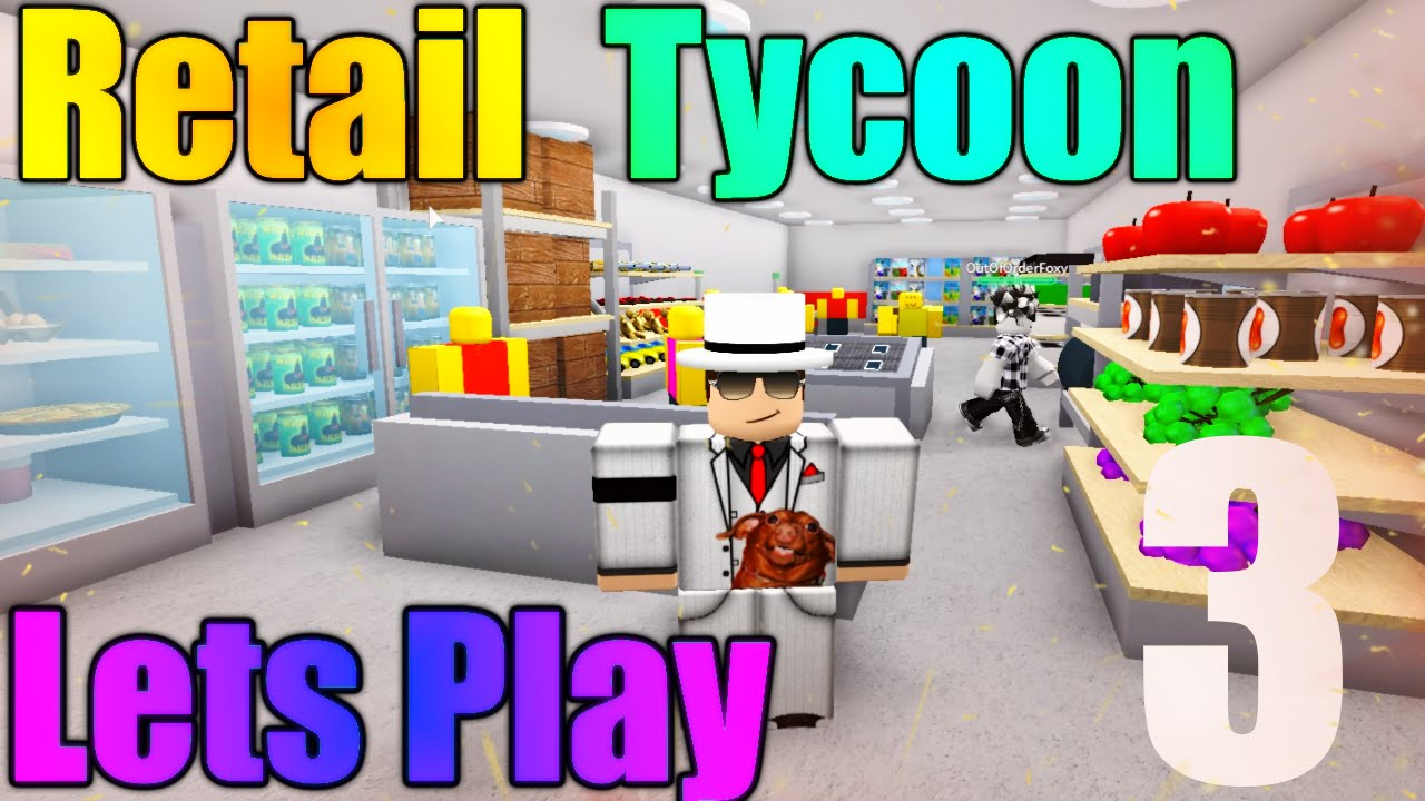 Welcome to the world's largest social platform for play. Every month, over 56 million players come to Roblox to imagine, build, and play together within immersive 3D worlds created by gamers just like you!