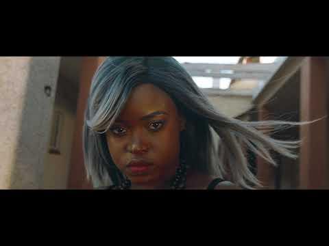 QuaZor -  Ndanakirwa (official video) Dir :KMane