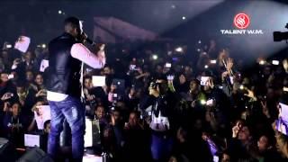 Yana Ya Mafish Concert