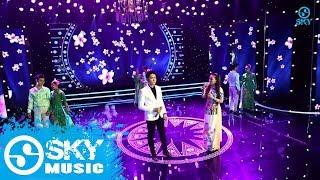 LK Hoa Nở Về Đêm - Diễm Hân Ft Thiện Hải (MV Official)