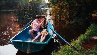 Фотосессия Love Story - Илья и Дарья (Бэкстейдж )(, 2016-07-25T13:14:59.000Z)