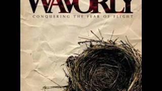 10/14 Forgive and Forget-Wavorly w/lyrics