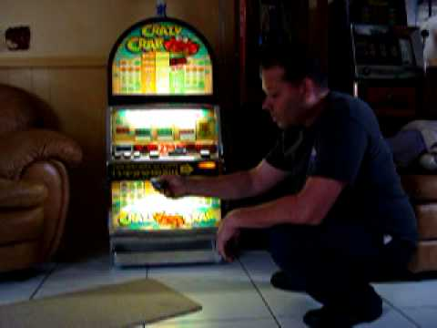 Ir universal remote pokies gambling junkets out of