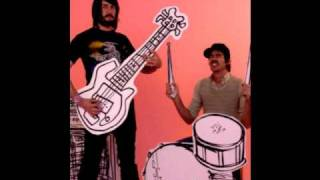 Death From Above 1979 - You're Lovely (But You've Got Lots of Problems)
