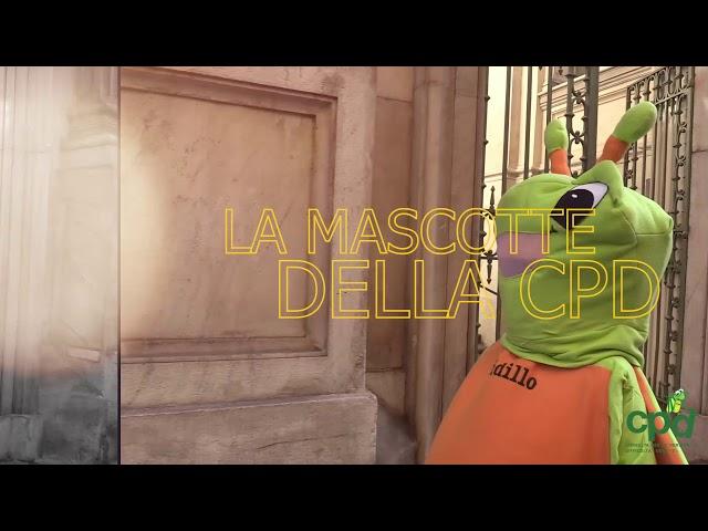 TRAILER Cipidillo storie 02