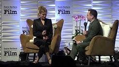 """SBIFF 2020 - Renée Zellweger Discusses """"Bridget Jones Diary"""" & """"Chicago"""""""