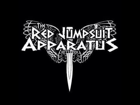 [kL]Red Jumptsuit Apparatus - Face Down(Acoustic) Lyrics