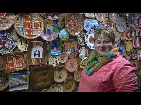 Ереван - под звон колоколов.