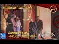 Download MundoDeCristo.net gana como: «Mejor Página Web» en Premios El Galardón 2017 MP3 song and Music Video