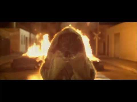 Tyga - Drive Fast Live Young Video