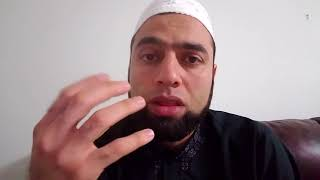 Ayatul Kursi with professional Tajweed-  Sh. Abdullah Khadra آية الكرسي بالتجويد - The greatest Aya