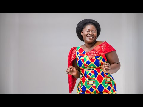 MUSIC VIDEO;MIRACLE - Angel Magoti  (Official Video)