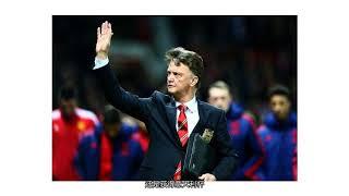 执教过5支以上足球俱乐部并都获得过冠军的主教练
