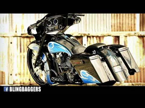 Brown's Bagger: 26