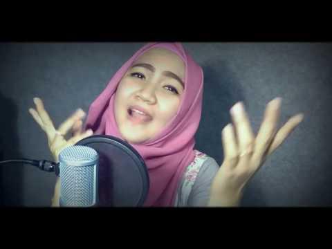 HWku Jaya  - Take Vokal Indri