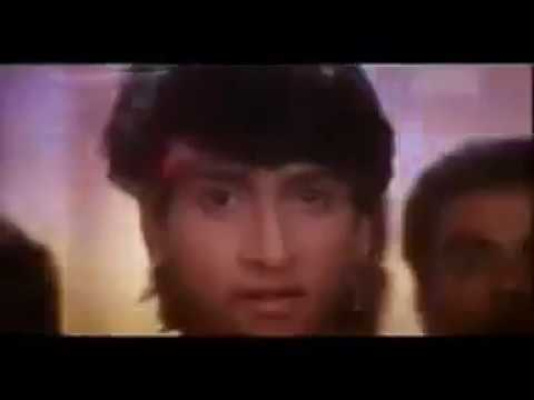 R.I.P. Inder Kumar, (Song from Tirchhi...