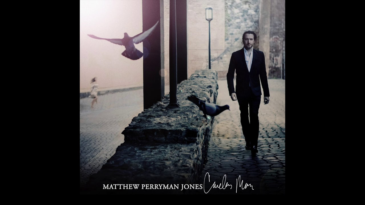 matthew-perryman-jones-careless-man-feat-young-summer-matthew-perryman-jones