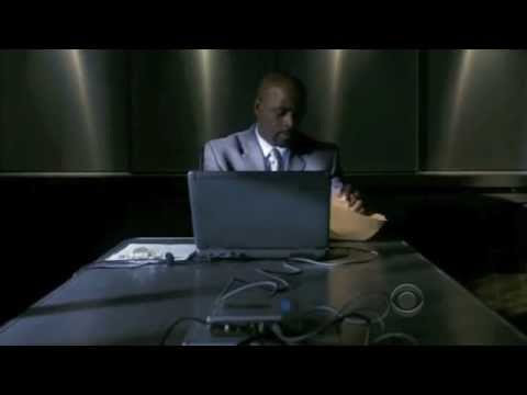 Download Numb3rs: Charlie taking a Polygraph Test