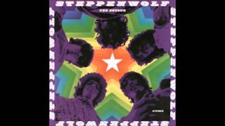Steppenwolf - The Second (1968) [Full Album]