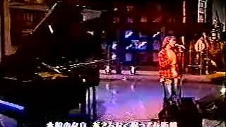 piano - kan vocal - aiko.