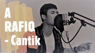 Download lagu A Rafiq - Cantik | Cover by EASTLIFE