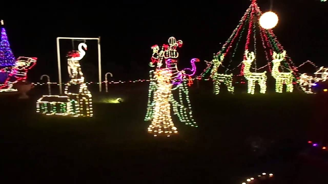 Christmas Lights Gainesville Fl 2017 Decoratingspecial Com