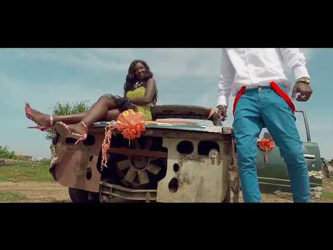 Opanka - Wedding Car (Official Video)