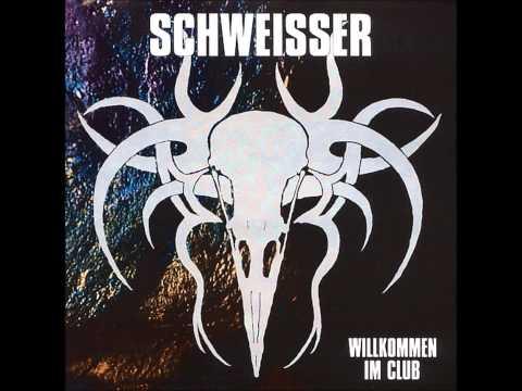 Schweisser Wolfen (+ Lyrics)