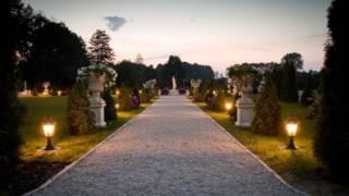 Sale weselne, domy weselne Warszawa - top 10 w Warszawie