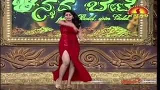 anushre dance FULL HD