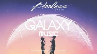 Dabin - Bloodless (feat. Sarah Lee)