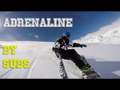 Download Youtube: ADRENALINE videos on GoPro by SUBSCRIBERS [FailForceOne]