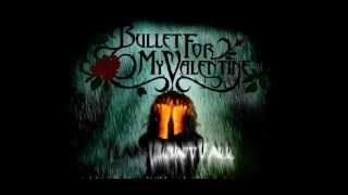Baixar All These Things - Bullet For My Valentine ( Letra en Español )