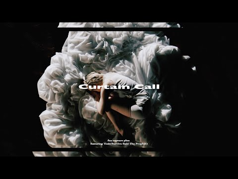 fox capture plan / Curtain Call feat.Yosh (Survive Said The Prophet) 【Official Music Video】