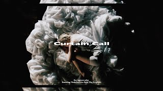 Curtain Call feat. Yosh (Survive Said The Prophet) / fox capture plan Video