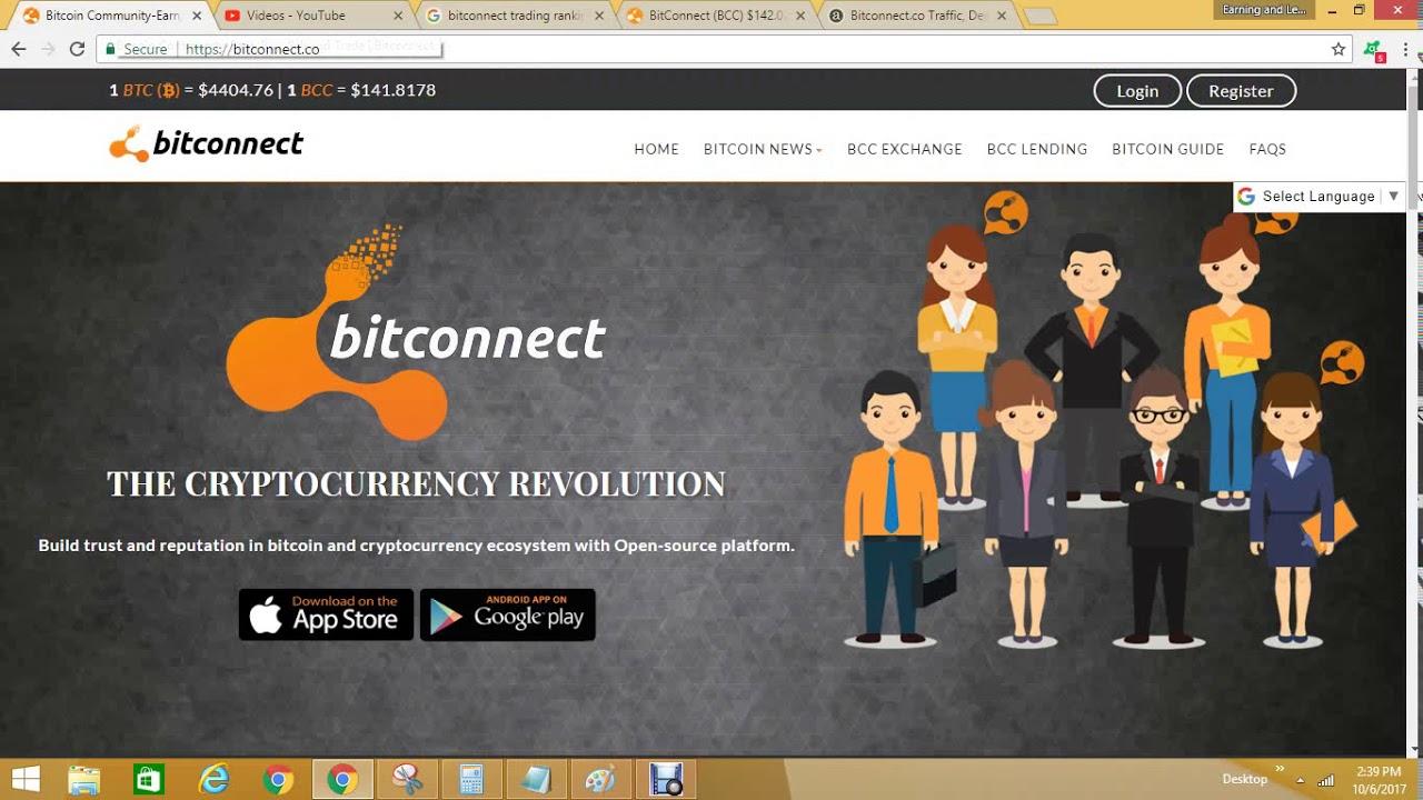anoniminis domeno registravimas bitcoin)