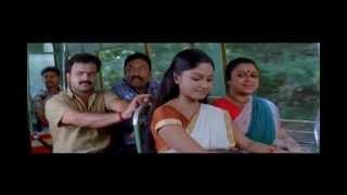 Karuthamundhiri.. song ORDINARY HQ