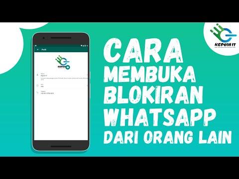 cara-membuka-blokiran-whatsapp-dari-orang-lain