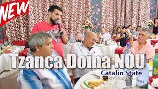 Tzanca Uraganu - Doina Belea - Live - Nunta Tania &amp Aurel