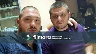 Mrcko&Marko-Zmara live (Mrcko SET 11) Korg PA4x
