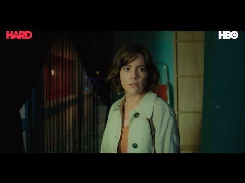 Hard | Trailer oficial (HBO)
