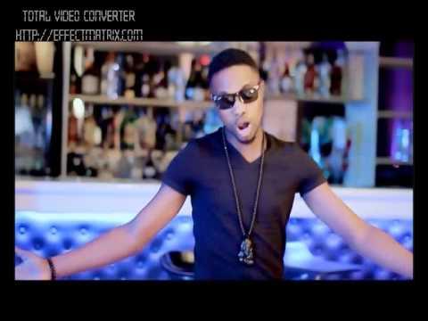 Nhyiraba kojo ft Dr.Cryme ,Nero X , Sammy-Turn Around.(+233)0244270507/ 0276252226
