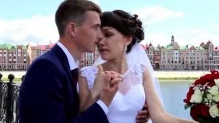 SDE 05.08.2016 Александр и Екатерина