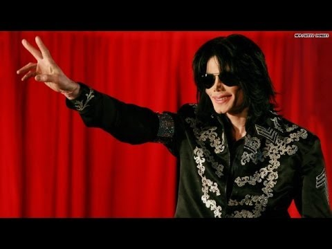 Video rewind:The day Michael Jackson died