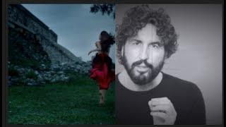 Sobre las relaciones, el ego y el alma por Guillermo Ferrara