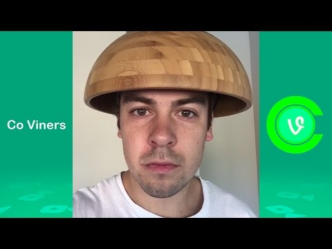 Ultimate Cody Ko Vine Compilation 2017 (w/Titles) Funny Cody Ko Vines - Co Viners