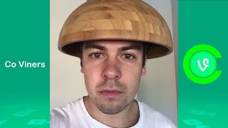Ultimate Cody Ko Vine Compilation 2017 (w/Titles) Funny Cody Ko Vines -