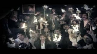 Iffi-K | Allah Reham Karde | Pakistan Song | Official HD Video