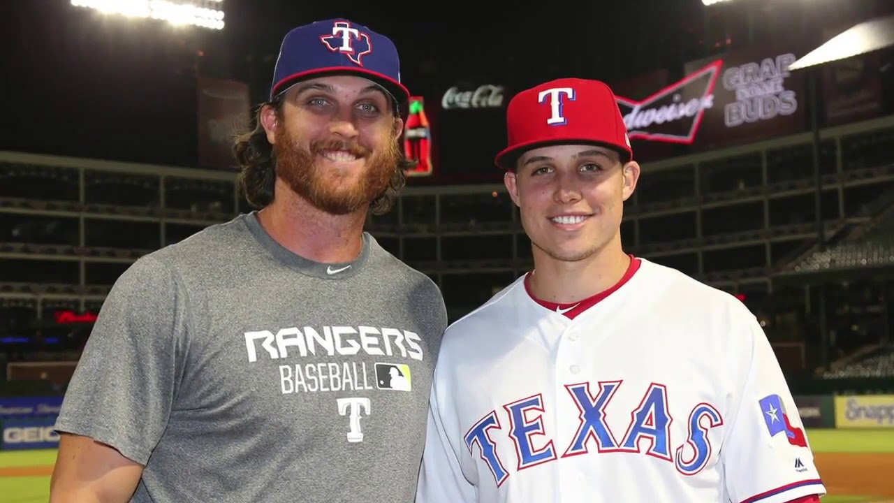 Drew Robinson, MLB player who survived suicide attempt, retires to ...
