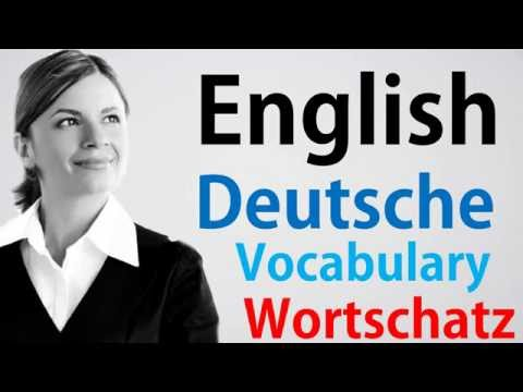 video#9-deutsch-englisch-wortschatz-Übersetzung-german-english-buchstabieren-crashkurs-test